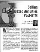 may06_article